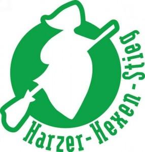Logo Harzer Hexenstieg