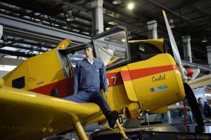 fotos_luftfahrtmuseum_wernigerode_gal1_von_tilo_breuer (10)