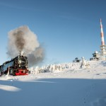 winterwanderung_harz_brocken_inversion_sonne_tilo_breuer (15)