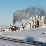 winterwanderung_harz_brocken_inversion_sonne_tilo_breuer (18)