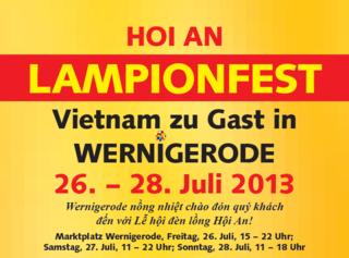 lampionfest_wernigerode